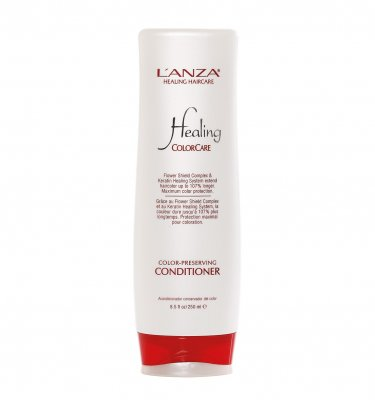 L'ANZA Healing ColorCare Color-Preserving Conditioner 50-750 ml