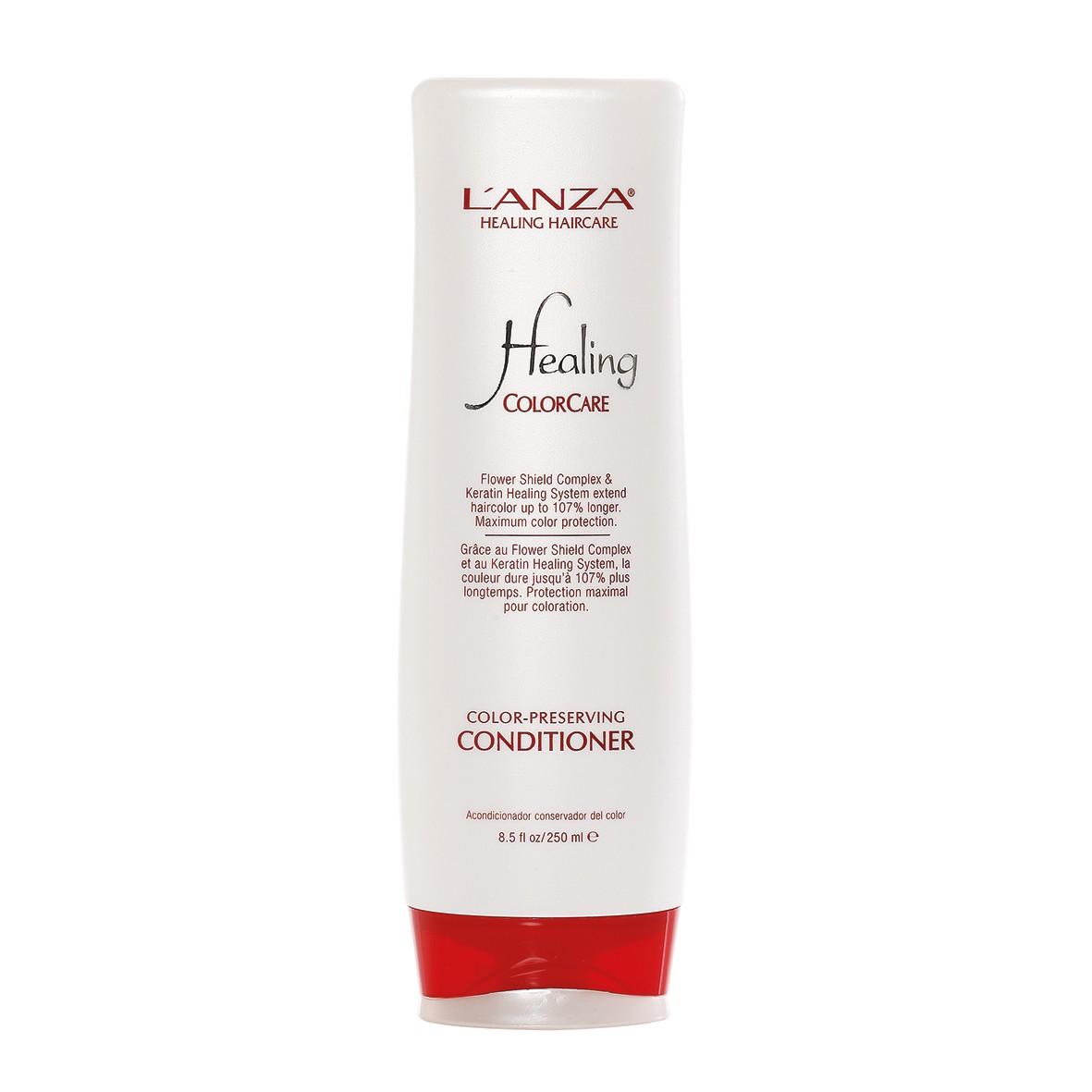 L'ANZA Healing ColorCare Color-Preserving Conditioner 50-750 ml