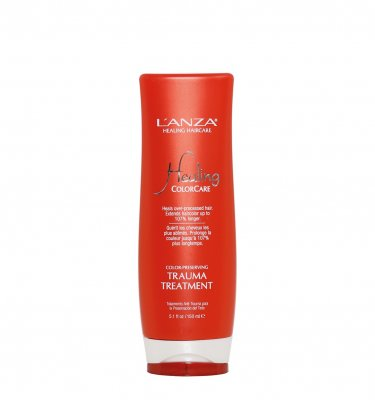 L'ANZA Healing ColorCare Color-Preserving Trauma Treatment 50-150 ml