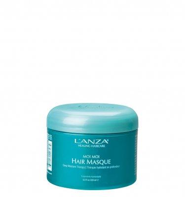 L'ANZA Healing Moisture Moi Moi Hair Masque 200 ml