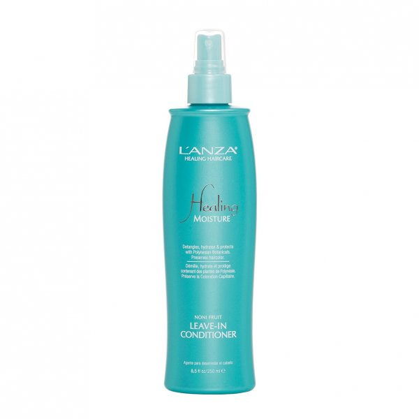 L'ANZA Healing Moisture Noni Fruit Leave-In Conditioner 250 ml