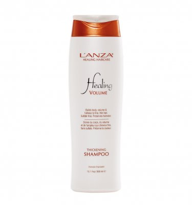 L'ANZA Healing ColorCare Color-Preserving Shampoo 50-300 ml