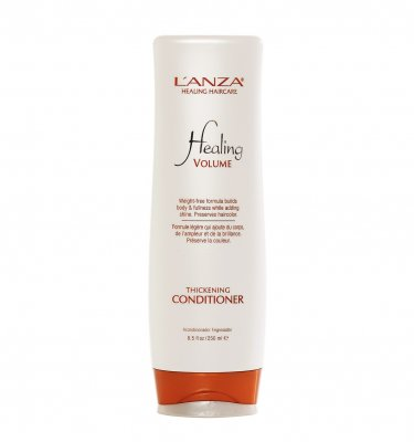 L'ANZA Healing Volume Thickening Conditioner 50-250 ml