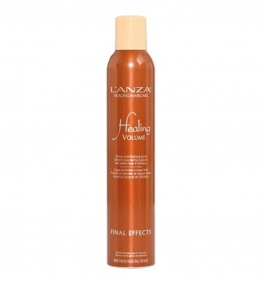 L'ANZA Healing Volume Final Effects 300 ml