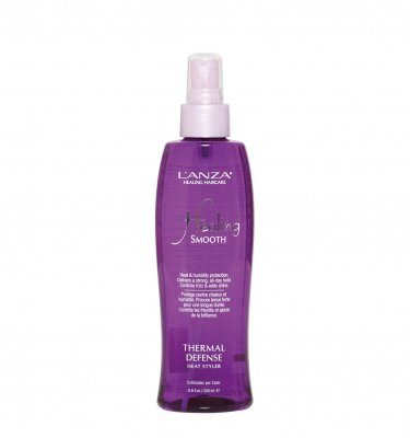 L'ANZA Healing Smooth Thermal Defense Heat Styler 200 ml