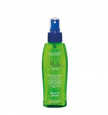 L'ANZA Healing Style Beach Spray 100 ml