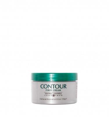 L'ANZA Healing Style Contour Fiber Cream 100 g