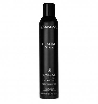 L'ANZA Healing Style Design F/X 350 ml