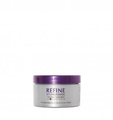 L'ANZA Healing Style Refine Styling Pomade 100 g
