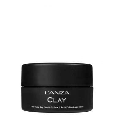 L'ANZA Healing Style Clay 100 g