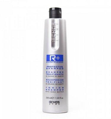R+ Shea Butter Shampoo 1L