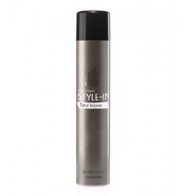 Style-In Total Volume volyymilakka