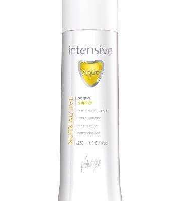 Ravitseva shampoo 250 ml – 1000 ml