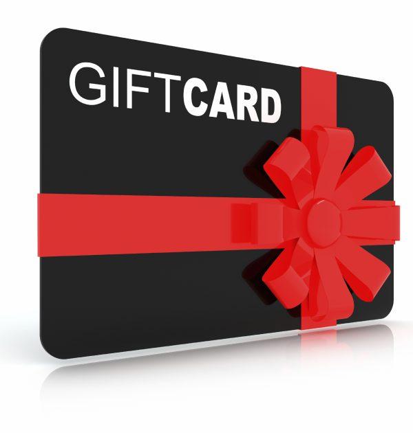 gift-card[1]