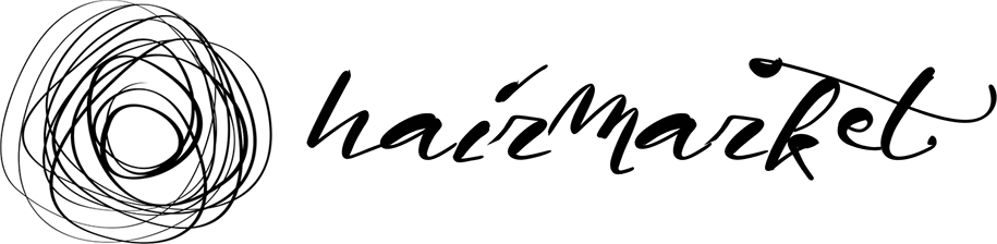 HAIRMARKET